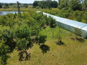 Agroturystyka Inulec Pokoje