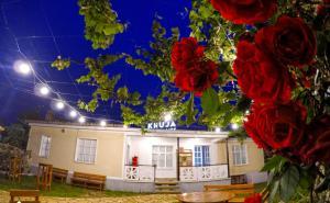 Kruja Hospitality - Burrel
