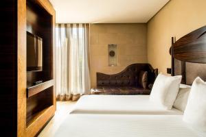 Hotel Bagués (31 of 45)