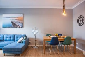 Apartament Villa Nautica
