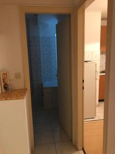 Apartments Ponistra, Apartmány  Split - big - 28