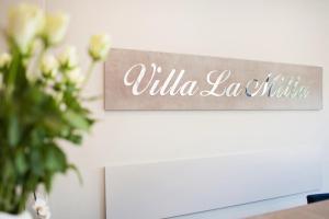 Villa La Milla