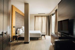 Hotel Bagués (17 of 45)