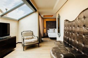 Hotel Bagués (27 of 45)