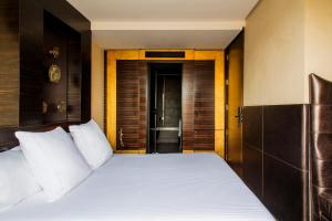 Hotel Bagués (19 of 45)