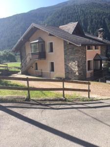 appartamenti Riva - AbcAlberghi.com