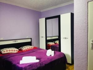 Sunny guesthouse - Armkhi