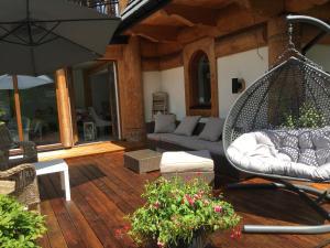 APARTAMENT TATRY ONE - Apartment - Zakopane