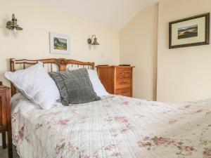 obrázek - Lilac Cottage, Malvern
