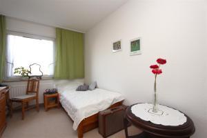 6025 Private Room 1 Person - Laatzen