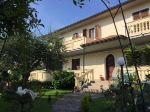 Casa Tirrena - AbcAlberghi.com