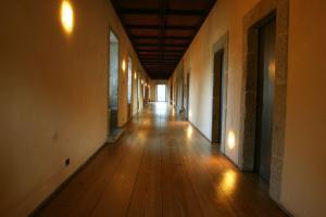Pousada Mosteiro de Amares (20 of 51)