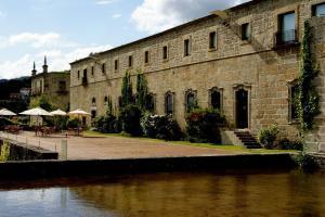 Pousada Mosteiro de Amares (6 of 51)