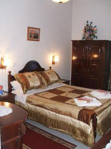 Residencial Dandy Faro