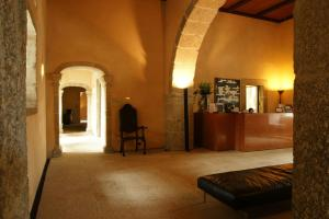 Pousada Mosteiro de Amares (24 of 52)