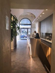 Hotel Aphrodite - AbcAlberghi.com