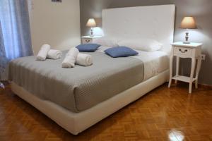 obrázek - Androniki Apartment