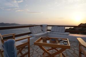 Antiparos Vibes Antiparos Greece