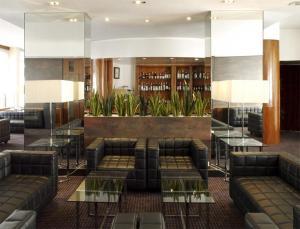 Hotel Apogia Sirio Mestre - AbcAlberghi.com