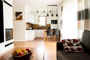 Apartament Góralka