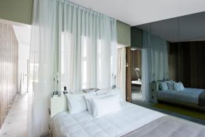 Hotel Sezz Saint-Tropez (22 of 44)