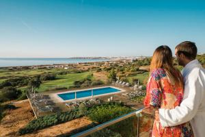Onyria Palmares Beach House Hotel - Adults Only - Lagos