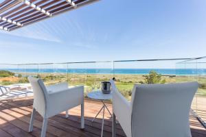 Onyria Palmares Beach and Golf Resort (28 of 45)