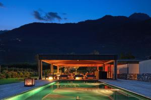 Vivere Suites & Rooms (3 of 68)