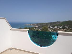 Casa Vacanze Buria - AbcAlberghi.com