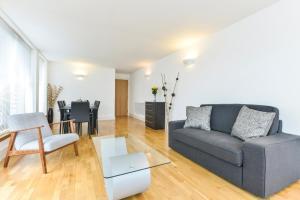 London Apartments Holborn - Holborn