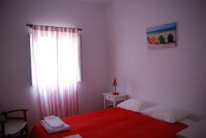 Casa Sobral, 7645-259 Vila Nova de Milfontes