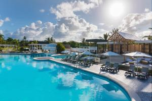 Catalonia Royal Bavaro - All I..