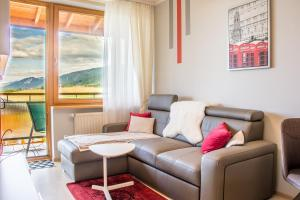 Apartamenty Viva Maria Zakopane