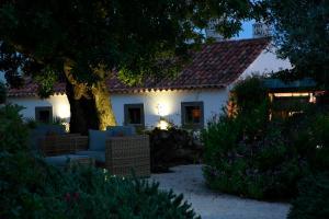 Fazenda Nova Country House (17 of 48)