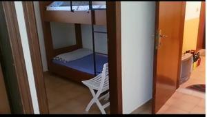 obrázek - Appartamento Isola di Cirella