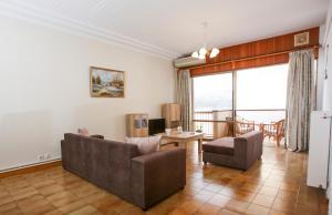 obrázek - Argostoli apartment