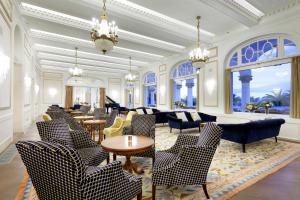 Eurostars Hotel Real (40 of 137)