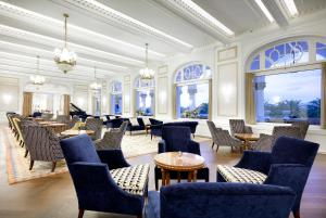 Eurostars Hotel Real (30 of 137)