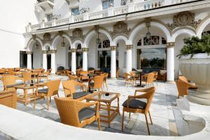 Eurostars Hotel Real (10 of 104)