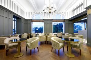 Eurostars Hotel Real (13 of 137)