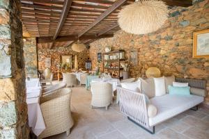 Hotel La Dimora (39 of 66)