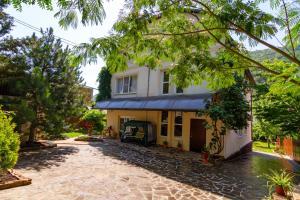Гостевой дом Новелла