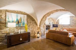 Hotel La Dimora (24 of 66)