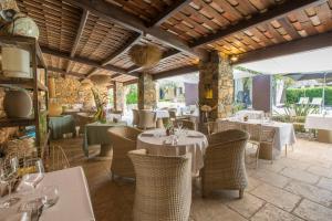 Hotel La Dimora (19 of 66)