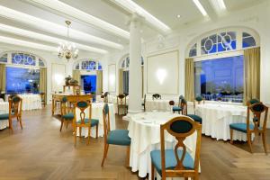 Eurostars Hotel Real (19 of 137)