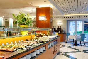 Eurostars Hotel Real (15 of 137)