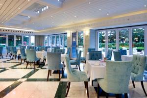 Eurostars Hotel Real (39 of 137)