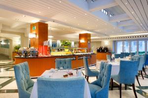 Eurostars Hotel Real (29 of 137)