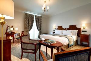 Eurostars Hotel Real (4 of 137)
