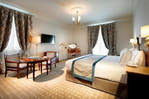 Eurostars Hotel Real (27 of 137)